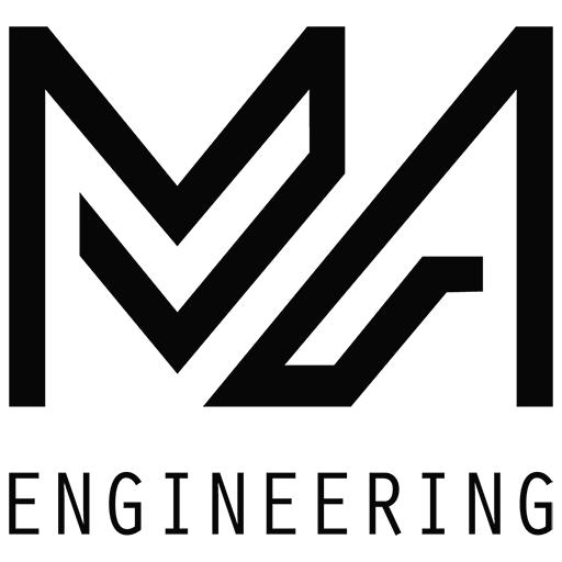 Μανόλης Αυγερινός & Συνεργάτες | Design + Construction logo